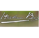 Picture for category Hasham Baig Clothing