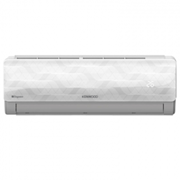Special Diamond Deal Kenwood e Elegance Series (Cool) KEE-1200S 1 Ton 12000BTU