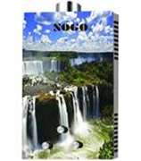 Sogo Global Series Water Fall 8Ltr