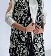 P-016 Siti Queen PEHNO Dress