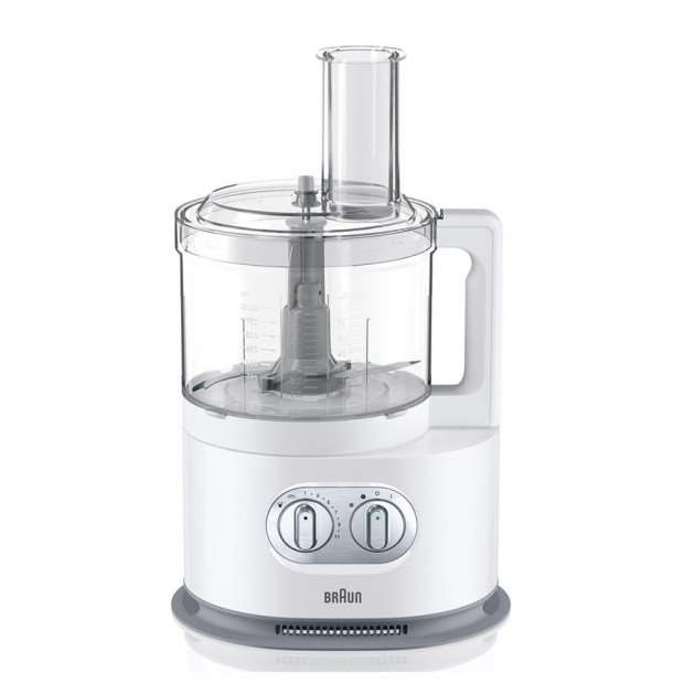easy health lexen masticating manual juicer review