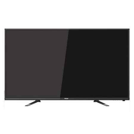 haier 32 led tv le32b8000 shopping in pakistan. Black Bedroom Furniture Sets. Home Design Ideas