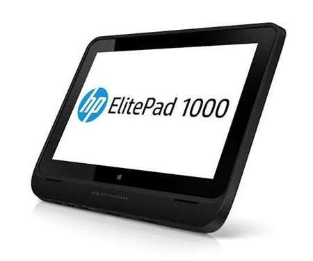 Buy HP 1000 G2  online