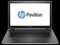 HP Pavilion 15 083