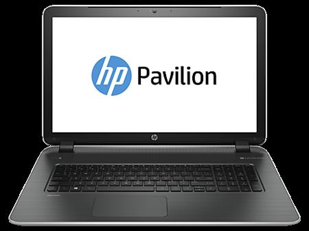 Buy HP Pavilion 15 083  online