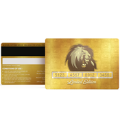 Buy Karachi King Limited Edition Wallet    online