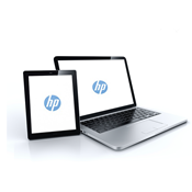Buy HP Electronic Special Deal 01  online