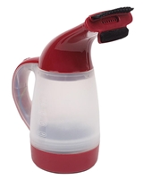 Jackpot Electric Kettle with Garment Steamer JP-19