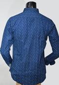 Buy Bluetag BLT-EE8 Blue Texture  online