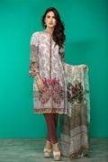 Khas Store Fraetal Floral KCE-2055