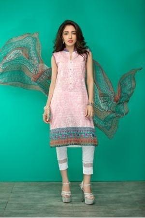 Buy Khas Store Rose Quartz KCE-3015  online