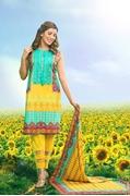 Khas Store Summer Bounty KLE-2034