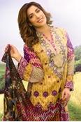 Buy Khas Store Blooming Impression KSE-2072  online