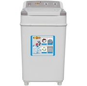 Super Asia 10 KG Dryer SD-555