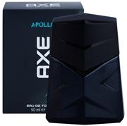 AXE Cool Fragnance 100ml