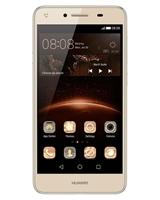 Huawei Y5II LTE - 8GB - Gold - 4G LTE