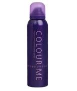 Color Me Body Spray 150ml
