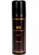 Royal Mariage Perfume Body Deodrant 200ml