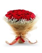 Red Roses (Full of Love)