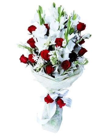 Buy Stunning Florets Bouquet  online