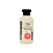 Nail Polish Remover Sun Flower 100ml