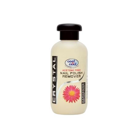 Buy Nail Polish Remover Sun Flower 100ml  online