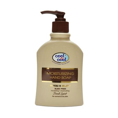 Buy Moisturizing Hand Soap Fresh Spirit  online
