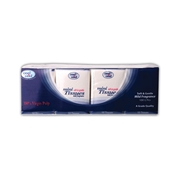 Compact Mini Tissues 12 Pack