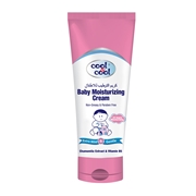 Baby Moisturizing Cream 100ml