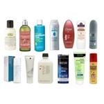 Picture for category Shampoo & Conditioners