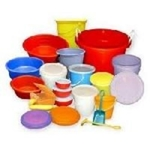 Picture for category Crockery & Plastic Items