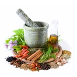Picture for category Herbal Medicine