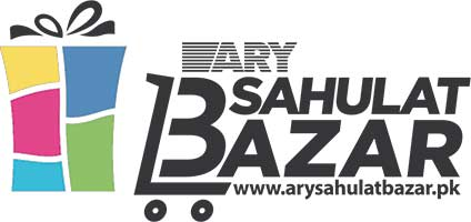 ARY Sahulat Bazar Online Shopping in Pakistan
